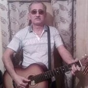 ВОЛОДЯ 54 Саратов