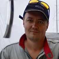 Альберт, 41 год, Дева, Владивосток