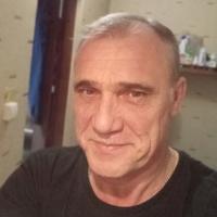 Валерий, 51 год, Дева, Краснодар