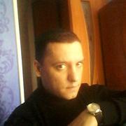 Андрей 41 год (Стрелец) Ивано-Франково