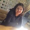 Татьяна, 30, г.Берегово