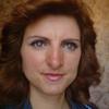 apfiya, 39, Куликівка