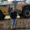 Денис, 29, г.Герца