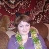 Инна, 35, г.Единцы