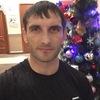 Олег, 27, Луганськ