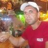Андрей, 40, г.Знаменск