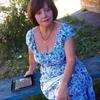 Мария Николайчук, 65, г.Новомосковск