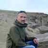 Дмитрий, 41, г.Оренбург