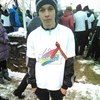 Антон, 20, г.Черняховск
