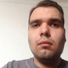 Антон, 20, г.Северская