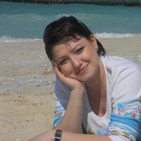 Алина, 45 лет, Близнецы, Усть-Лабинск