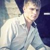 Дмитрий, 26, г.Острогожск