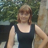 Анастасия, 27, г.Костанай