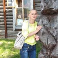 Olesya, 34 года, Рыбы, Чайковский