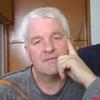 Egor, 54, Yurga