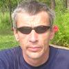 Сергій, 48, г.Киев