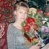 Ольга Ч, 57, г.Силламяэ