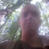 Иван, 20, г.Советск (Калининградская обл.)