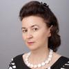 Людмила, 52, г.Минск