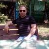 игорь, 42, Донецьк
