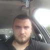 Анатолий, 25, г.Минск