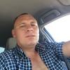 Константин, 31, г.Экибастуз