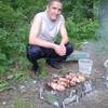 Ринат, 36, г.Похвистнево