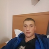 Руслан, 27, г.Улан-Удэ