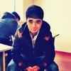 σΜαΔβεκ, 20, г.Андижан