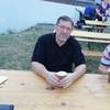 Анатолий, 54, г.Lahr/Schwarzwald