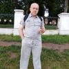 иван, 54, г.Калуга