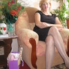 elena, 48, г.Колпашево