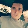 Андрей Казаченко, 23, г.Полтавская