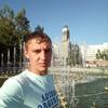 Aleksei Kalugin, 27, г.Барнаул