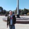 Андрей, 40, г.Керчь