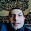 Анатолий, 27, г.Карымское