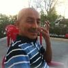Пол, 60, г.Ашхабад