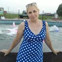 Елена, 44 года, Весы, Новосибирск