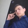 азиз, 23, г.Москва