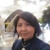 Айнур, 43, г.Атырау(Гурьев)