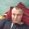 юра, 45, г.Кацрин