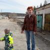 Елена, 45, г.Братск