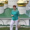 Стеценко Ольга Борисо, 16, г.Нижний Новгород