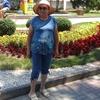 Раиса, 62, г.Северобайкальск (Бурятия)