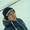михаил, 16, г.Воронеж