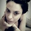 ana, 26, г.Афины
