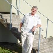 Vadim 56 Таллин