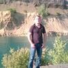 Анатолий, 28, г.Миллерово