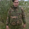 евгений савченко, 31, г.Кинель