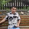 Дилшод, 30, г.Воронеж